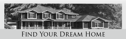 Find Your Dream Home, Jitendhar Garlapati REALTOR