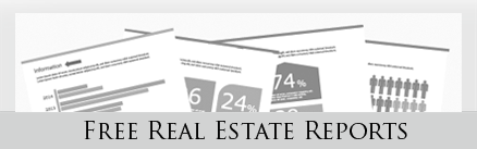 Free Real Estate Reports, Jitendhar Garlapati REALTOR