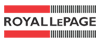 Royal LePage United Realty, Brokerage*
